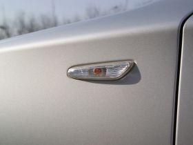 宝马-宝马1系车身外观图片