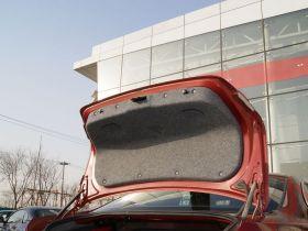 宝马-宝马3系(进口)车厢内饰图片