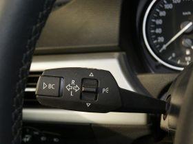 宝马-宝马3系(进口)中控方向盘图片