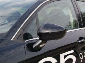 雪铁龙-雪铁龙C5车身外观图片