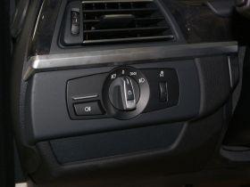 宝马-宝马6系中控方向盘图片