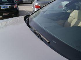 宝马-宝马7系车身外观图片