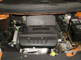 英伦-英伦SC5-RV其他细节图片