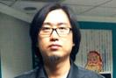 和讯网汽车事业部总经理 张昊