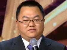 三心创业榜样:王云
