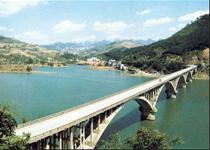 广西省东兰县