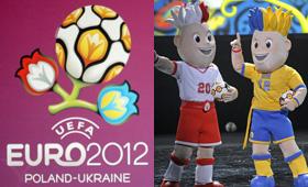 <font color=#1f4558>2012年的夏天,乌克兰和波兰将联合举办欧洲杯。在2月29日欧洲杯倒计时100天来临之际,让我们先回忆一下,过去历届欧洲杯的最佳阵容。</font>