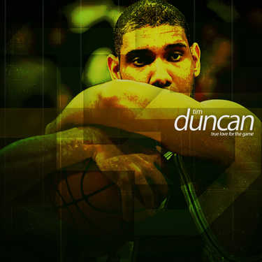 NBA最前线第2季第三十期(2014年6月10日)完整版