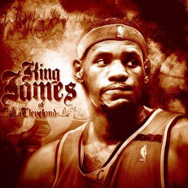 NBA最前线第3季第一期(2014年8月5日)完整版