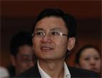 央视国际网络有限公司副总经理:夏晓晖