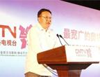 伦敦市长办公室驻京首席代表:刘桐渤