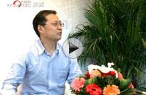 <center>上海市金山区旅游局<br>副局长王克起</center>