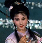 [盘点]何赛飞傅艺伟 最美老牌女星嫁了谁