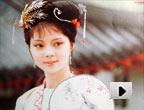 刘心武揭秘《红楼梦》之薛宝钗选秀之谜