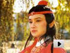 刘心武揭秘《红楼梦》之贾宝玉意淫之谜