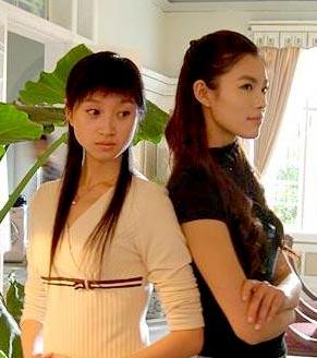 钟希 盖丽丽 梅冰心/【年代跨度】30年【主演】盖丽丽