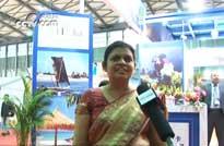 <center>斯里兰卡旅游推广局Madubhani Perera</center>