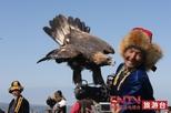北疆民族风情摄影