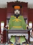 <br>盘瓠龙犬图腾的历史文化渊源(二)