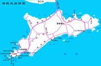 <center><font size=2>阳江旅游交通</font></center>