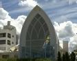 [视频]冲绳的海边教堂