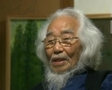 [视频]探秘!日本长寿探秘
