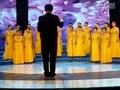 老人家也爱周杰伦 老年合唱版《菊花台》
