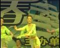 中国风加流行元素节目《茶香中国》