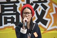 中国传媒大学 刘思达《寂寞先生》