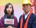 """""""北京兄弟"""":唱出了所有外来务工人员的心声"""