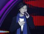 著名歌唱家廖昌永演唱《我们的母亲》