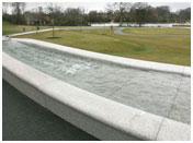 Parque Hyde Park