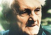 <b> Joseph Needham </b> <br>un científico británico que culminó 50 a&#241;os con la obra maestra Historia de la Ciencia y Tecnología de China