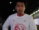 射击奥运冠军庞伟