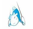 亚运会项目介绍:体操