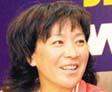 广州亚运体操项目解说: 马燕红