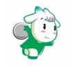 亚运会项目介绍:保龄球