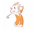亚运会项目介绍:高尔夫球