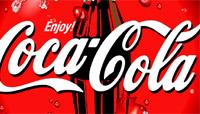 可口可乐再购瓶商削减成本