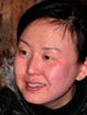 <a href=http://zmxcjs.cntv.cn/0000/10/10/index.shtml target=_blank>孙影</a><a href=http://zmxcjs.cntv.cn/shipin/classpage/video/20120601/101054.shtml target=_blank><font color=red><视频></font></a>