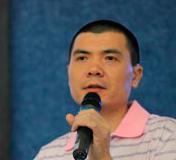 湖南省安乡县特殊教育学校教师陈红喜