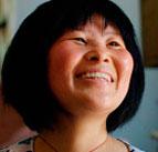 张彩青:一个人的学校 20年的守望