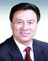 国家民族事务委员会主任:杨晶