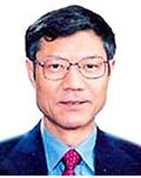 住房和城乡建设部部长:姜伟新