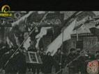 <br>1958年 移风易俗除四害<br><br>