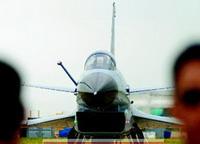 空军60周年大阅兵阵容引发猜测 歼-10有望成主角