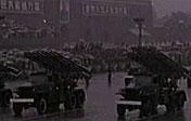 1956大阅兵之建国七周年
