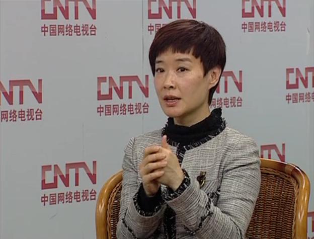王雪纯:剧本创作的核心是质量
