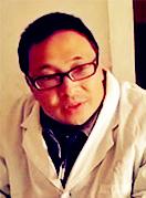 2013年最美乡村医生_2013寻找最美乡村医生_大型活动_央视网(cctv.com)