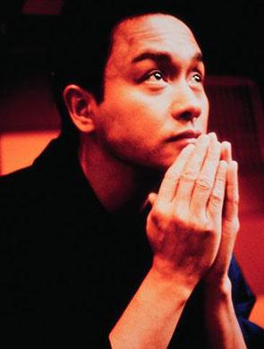 央视新闻张国荣_张国荣人生密码-走近真相第25期-微纪实-纪实台_央视网(cctv.com)